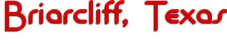 Briarcliff business directory logo